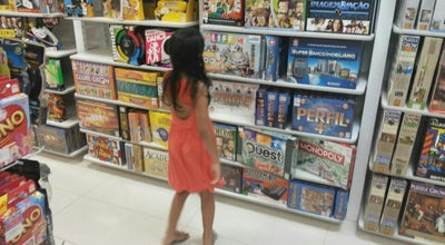 Photo of Toy / Game Store PB Kids São Luis at Brazil