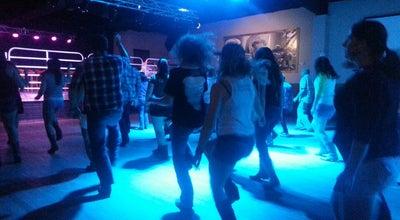Photo of Bar White Buffalo Saloon at 5377 Mcintosh Rd, Sarasota, FL 34233, United States