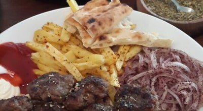 Photo of Steakhouse Etci Mehmet Steak House at Mahmutbey Cd. No.67 Sirinevler, Istanbul 34188, Turkey