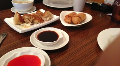 Photo of Asian Restaurant Star Wok Asian Bistro at 5810 E Sam Houston Pkwy N, Houston, TX 77049, United States