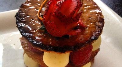 Photo of Cupcake Shop Isola Dolce at Plaza Península, Cancún 77500, Mexico
