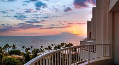 Photo of Resort Fairmont Kea Lani Maui at 4100 Wailea Alanui, Wailea, HI 96753, United States