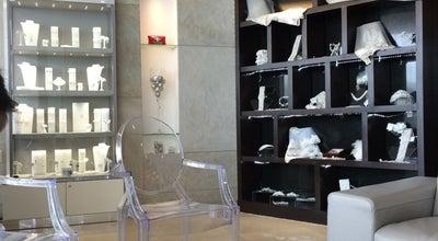 Photo of Boutique Montserrat Vestidos at Mexico