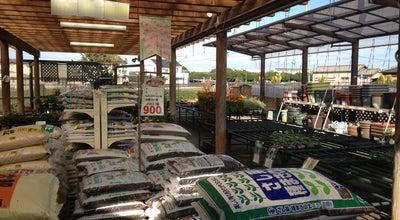 Photo of Farmers Market ふれあいドーム岡崎 at 下青野町天神77, 岡崎市 444-0244, Japan