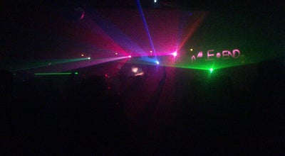 Photo of Nightclub Mile End at Spain