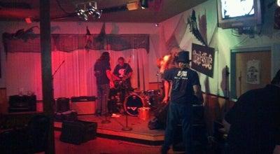 Photo of Bar Shady Oaks Lounge at 6050 Babcock St Se, Palm Bay, FL 32909, United States