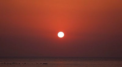 Photo of Beach 石津浜 at 石津, 焼津市 425-0041, Japan