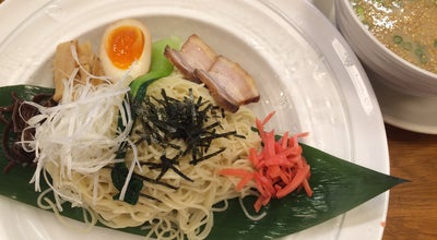 Photo of Ramen / Noodle House 仏跳麺寿店 at 寿3丁目8-33, 鹿屋市 893-0014, Japan