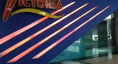 Photo of Casino Gran Casino Victoria at Calle 18 No. 10 - 43. Centro Comercial Victoria, Local 314. Pereira,  Risaralda, Colombia., Pereira 660002, Colombia