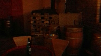 Photo of Wine Bar Csiki Borozó at Hungary