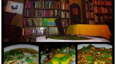 Photo of Bar Turtle's Nest at 124 Gorrordo Avenue, Lahug, Cebu City, Cebu City 6000, Philippines