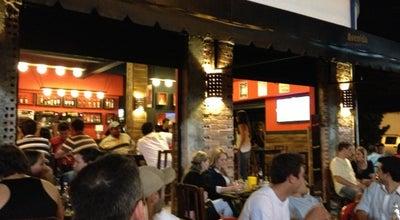 Photo of Dive Bar Avenida Bombar at Av. Tupi, 1530, Pato Branco, Brazil