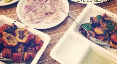 Photo of Food Balwant Singh's Eating House at 10/b, Harish Mukherjee Rd, Kolkata 700025, India