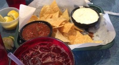 Photo of Mexican Restaurant Si Senor at 4015 E 30th St, Farmington, NM 87402, United States