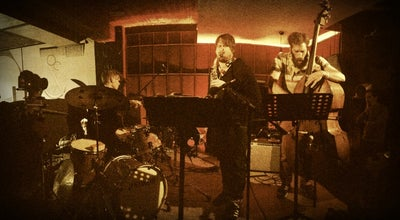 Photo of Nightclub Golem at Große Elbstr. 14, Hamburg 22767, Germany
