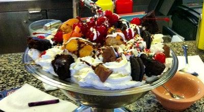 Photo of Bakery Beaches & Cream Soda Shop at 1800 Epcot Resorts Blvd., Orlando, FL 32830, United States