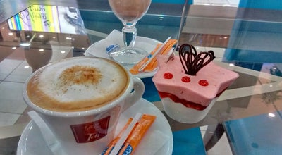 Photo of Cupcake Shop PERFETTO at Просп. Ленина, 98, Николаев 54017, Ukraine