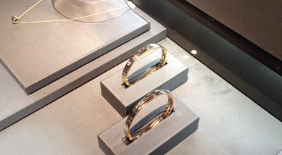 Photo of Jewelry Store Georg Jensen Boutique at 687 Madison Ave, New York, NY 10065, United States