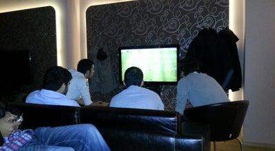 Photo of Arcade Keyif PS3 Cafe at Istanbul Province, Turkey