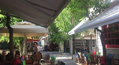 Photo of Cafe Μπίρι μπίρι at Αλεξανδρούπολη 681 31, Greece