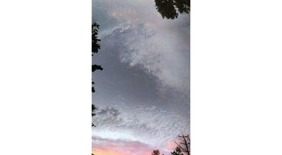 Photo of Trail Iron Horse Trail @ Norris Canyon at 2410 Camino Ramon, San Ramon, CA 94583, United States