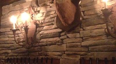 Photo of Pub Madison Pourhouse at 1110 Madison Ave, Albany, NY 12208, United States