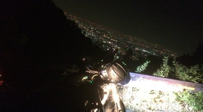 Photo of Trail 暗峠 (Kuragari Pass) at 東豊浦町 / 西畑町, 生駒市 630-0236, Japan