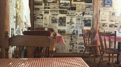 Photo of Cafe Rollonin Cafe at Bowning, Ne, Australia