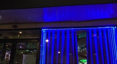 Photo of Asian Restaurant Niji Asian Fusion at 121 Mineola Blvd, Mineola, NY 11501, United States