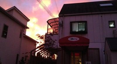 Photo of Wine Bar 薫家-KUNYA- at 神屋町6-88, 姫路市 670-0836, Japan