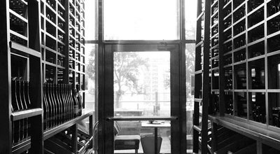 Photo of Wine Bar RIGOLETTO WINE AND BAR at 丸の内1-5-1, 千代田区 100-6507, Japan
