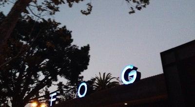 Photo of Restaurant Fog City at 1300 Battery St, San Francisco, CA 94111, United States