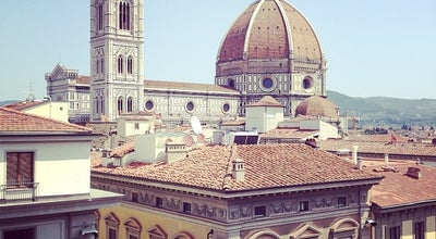 Photo of City Firenze at Firenze, Italy
