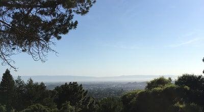 Photo of Park Greenridge Park at 6108 Greenridge Rd., Castro Valley, CA 94552, United States