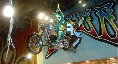 Photo of Mexican Restaurant Freebirds World Burrito at 9490 Fm 1960 Bypass Rd W,, Humble, TX 77338, United States
