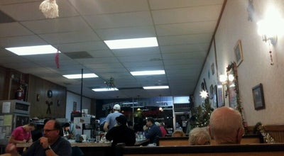 Photo of Diner Quality Shoppe at 45 Constitution Blvd, Kutztown, PA 19530, United States