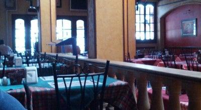 Photo of Italian Restaurant Pizza melodies at Ismailia, Egypt