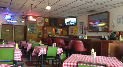 Photo of Burger Joint Quatman Cafe at 2434 Quatman Ave, Cincinnati, OH 45212, United States