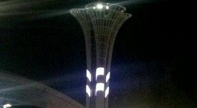 Photo of Nightclub Antalya at Antalya, Turkey