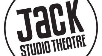 Photo of Theater Brockley Jack Studio Theatre at 410 Brockley Road, London SE4 2DH, United Kingdom