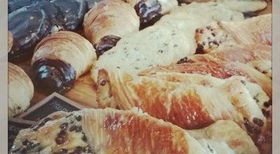 Photo of Bakery Le Petit Croissant at C/ Hernan Cortes, 3, Zaragoza 50004, Spain