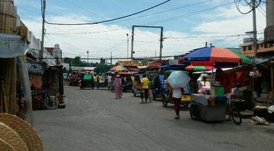 Photo of Farmers Market Quiapo Market at Quiapo, Philippines