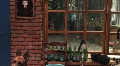 Photo of Art Gallery Samet Başbelen Fotoğraf Atölyesi at Arda Mahallesi 3202 Sokak 4/a, Manisa, Turkey