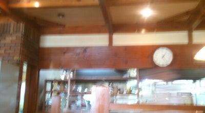 Photo of Cafe コメダ珈琲店 江南西店 at 東野町米野85, 江南市 483-8418, Japan