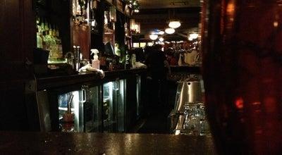 Photo of Irish Pub Fadó Irish Pub & Restaurant at 1500 Locust St, Philadelphia, PA 19102, United States
