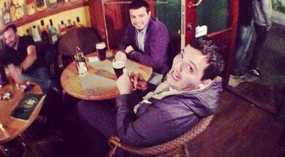 Photo of Irish Pub MacLaren's Irish Pub at 5, Rkinis Rigi Str., Tbilisi 0105, Georgia