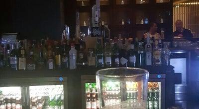 Photo of Cocktail Bar Xolo - The Fairmont at United Arab Emirates