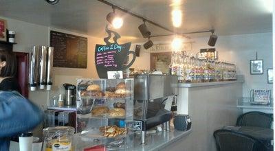 Photo of Cafe Juice 'n Java at 280 W 100 N, Provo, UT 84601, United States