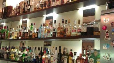 Photo of Cocktail Bar Cocktail Hall at Трц Липецк, Липецк, Russia