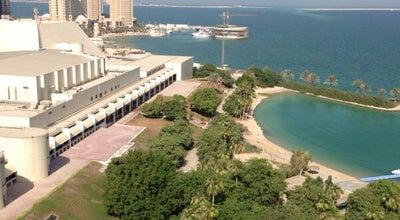 Photo of Bar ضاحية الزلم الخشنه at Subah Alsalim Area, Kuwait
